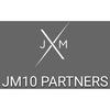 JM10 Partners