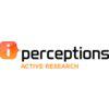 iPerceptions (company)