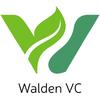 Walden Venture Capital