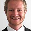 Jan Velich