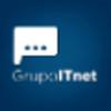 Grupo ItNet