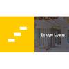 LendingHome Bridge Loans