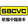 Softbank China Venture Capital