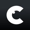 Citizen (mobile application)