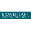 Braveheart Investment Group
