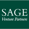 Sage Venture Partners