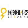 Showmac Tech
