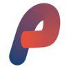 Phantasma Labs (company)