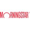 Morningstar (company)