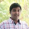 Anurag Prasad