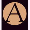 Aura Capital (venture capital firm)