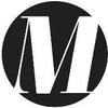 The Mercer Club (fashion company)