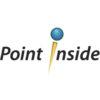 Point Inside