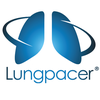 Lungpacer Medical Inc.