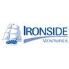 Ironside Ventures