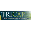 TRI Capital