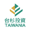 Taiwania Capital Management