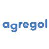Agregol