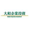 Daiwa Corporate Investment