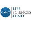 GM&C Life Sciences Fund