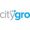 CityGro