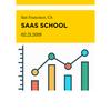 SaaS School
