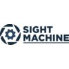 Sight Machine