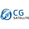 Chang Guang Satellite