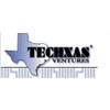 Techxas Ventures