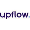 Upflow (finance company)