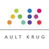 Ault Krug Ventures