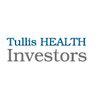 Tullis Health Investors