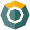 Komodo (cryptocurrency)