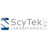 Scytek Laboratories Inc