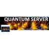 Quantum Server