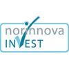 Norinnova Invest