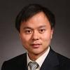 Jianming Yu