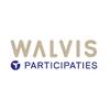Walvis Participaties