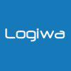 Logiwa