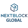 NextBlock Global