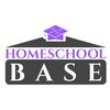 HomeschoolBase