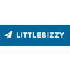 LittleBizzy