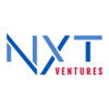 NTX Ventures