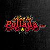 Haz Tu Pollada