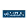 Aperture Venture Partners