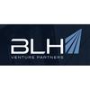 BLH Venture Partners