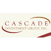 Cascade Investment Group