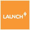 LAUNCH (digital media)