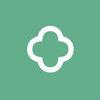 Clover (mobile application)