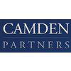 Camden Partners